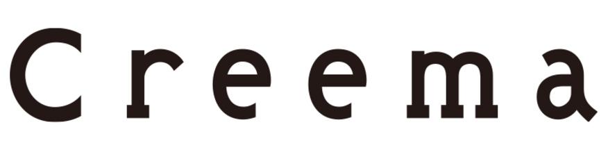 pic_shop_01_logo.jpg
