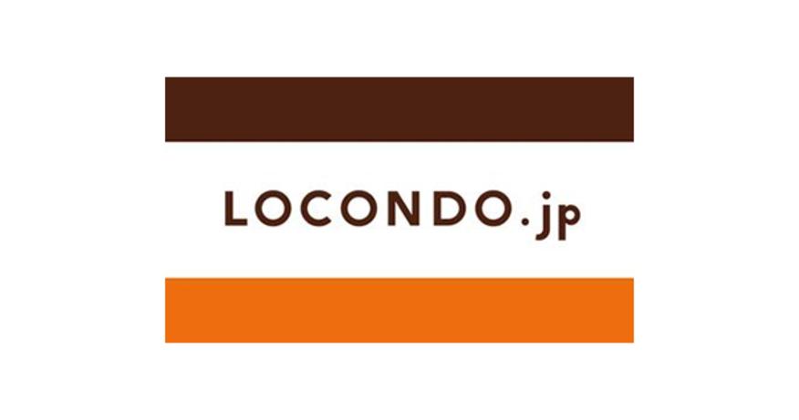 locondo1.jpg