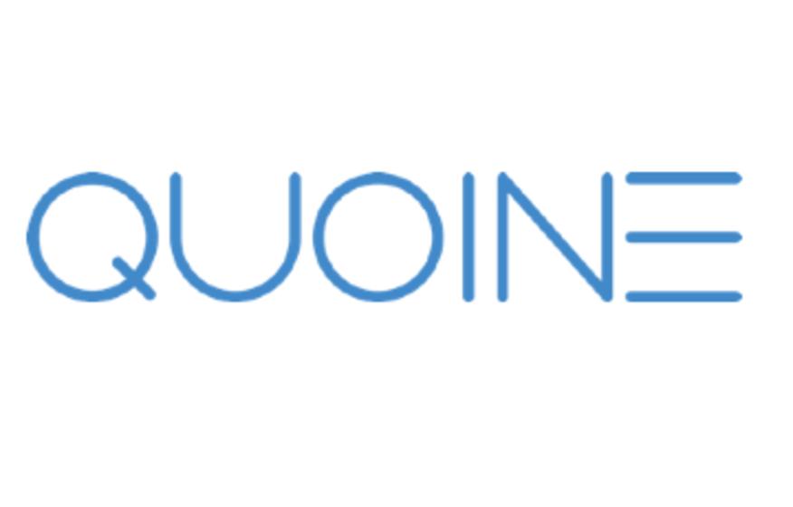QUOINE-logo.png