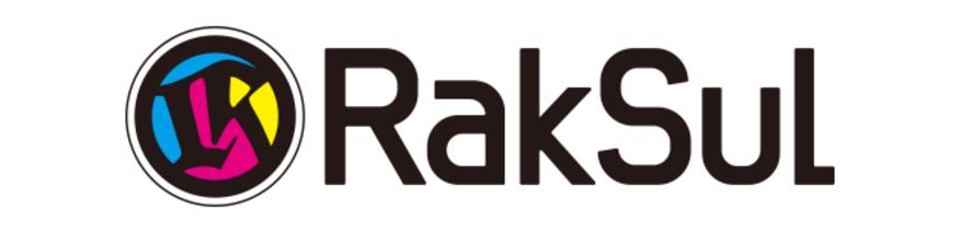 raksul_logo_top.png
