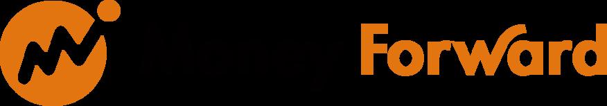 MF_logo_L1.png
