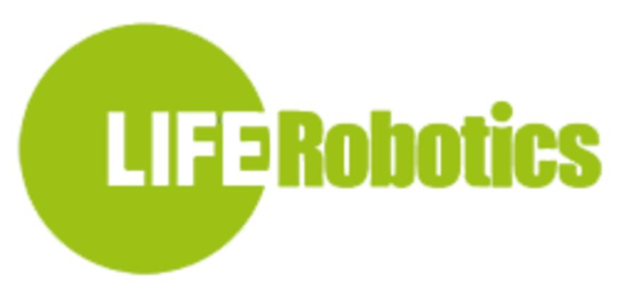 btn99_liferobotics.png