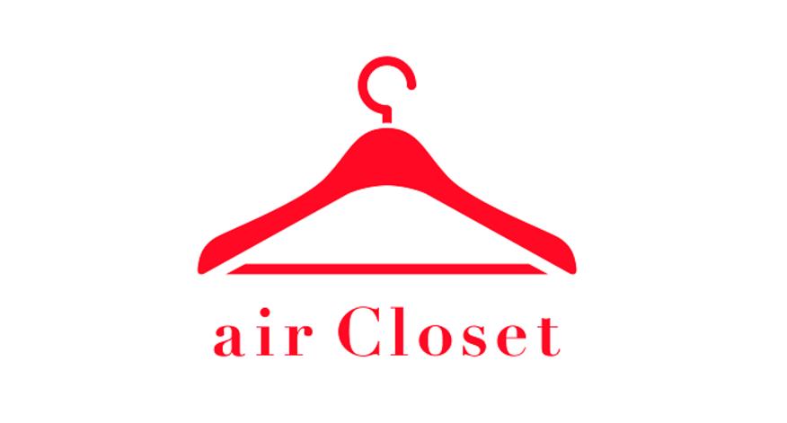aircloset_logo_1200x630.png