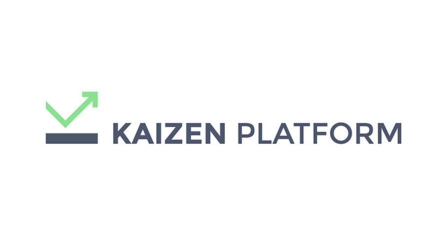 kaizenPlatformLogo.jpg