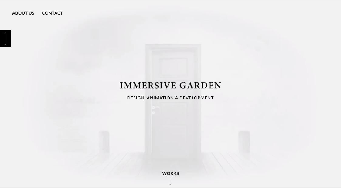 24_immersivegarden.jpeg