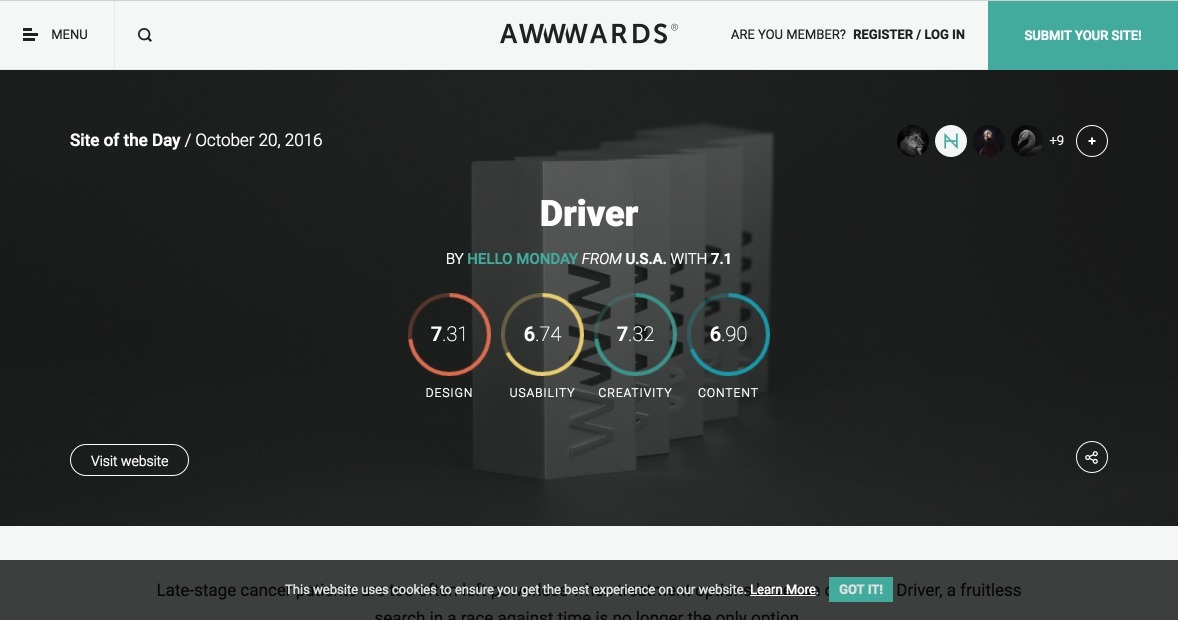 awwwards.jpeg
