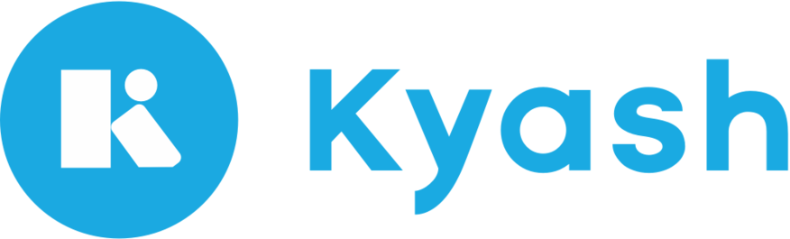 Kyash_Logo_横.png