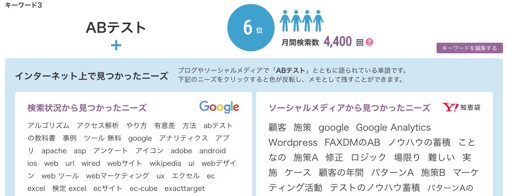管理画面_ニーズ分析.png