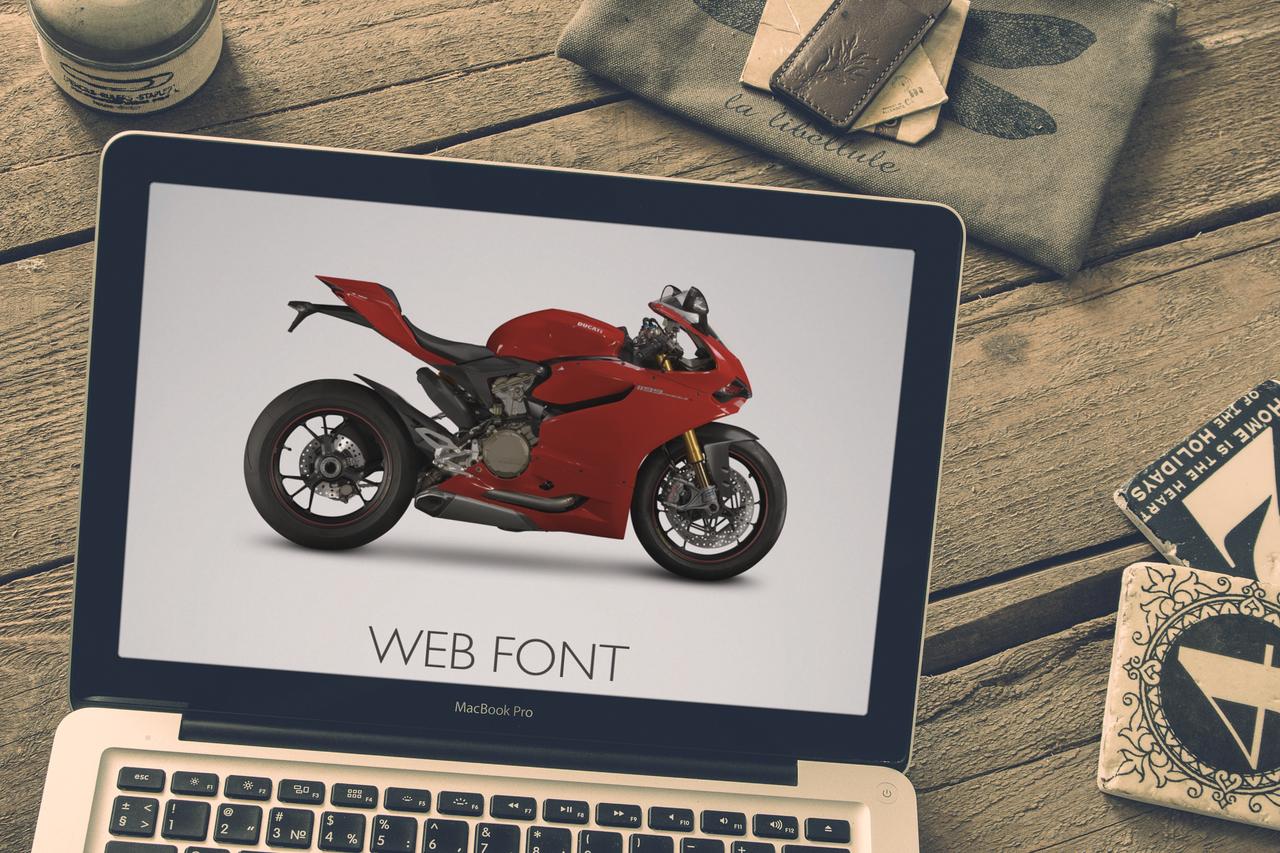 webfont.jpg