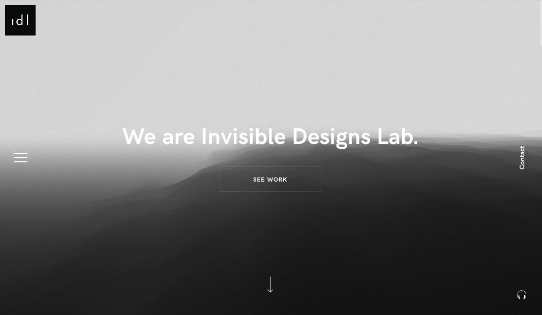 invisi.jpeg