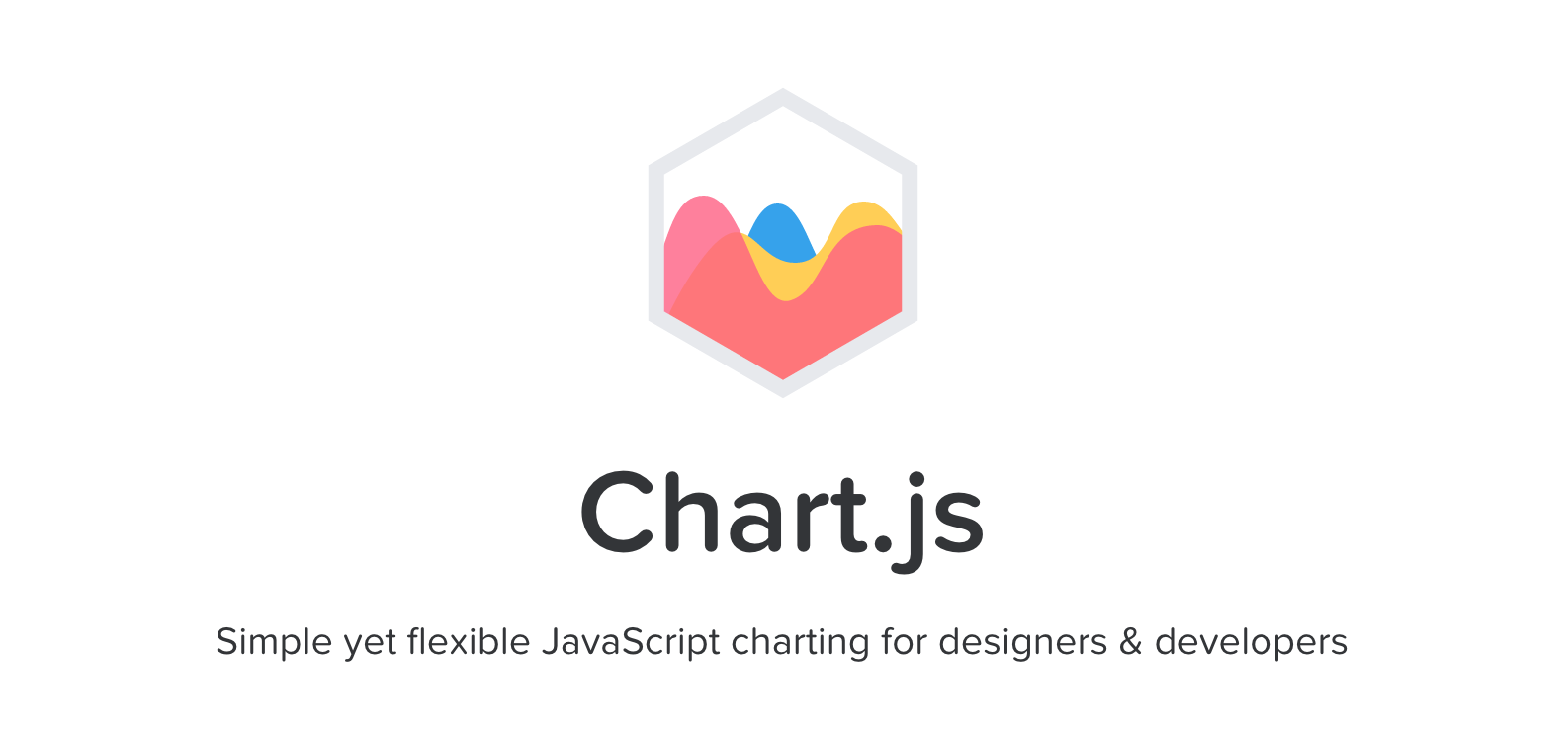 chartjs.png