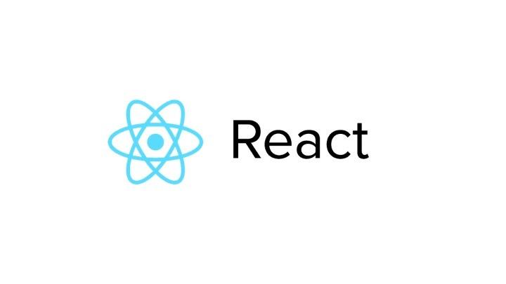 2-react.jpg