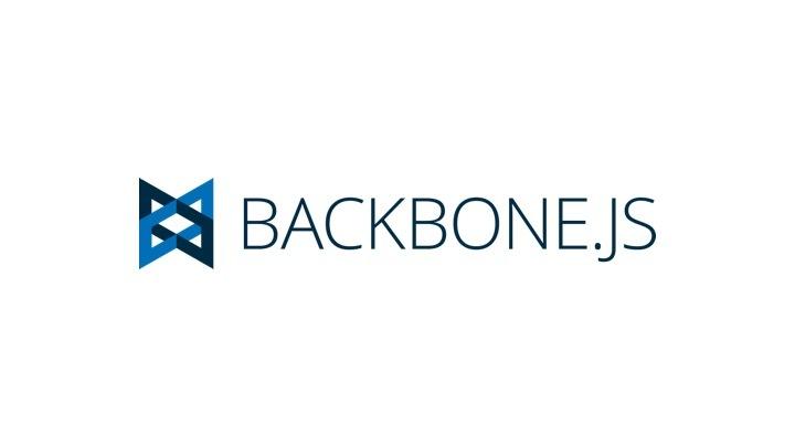 4-backbone.jpg