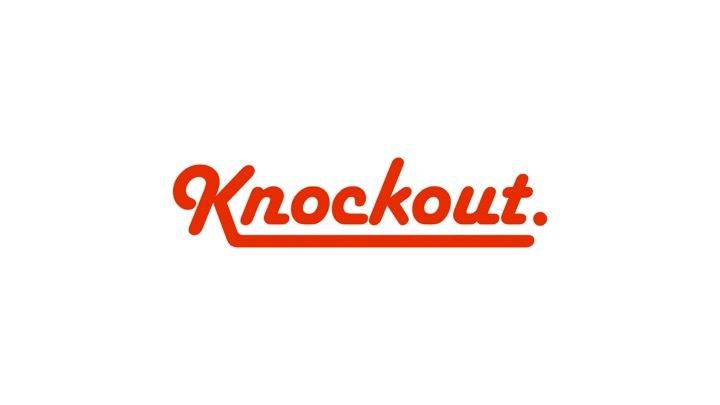 6-knockout.jpg
