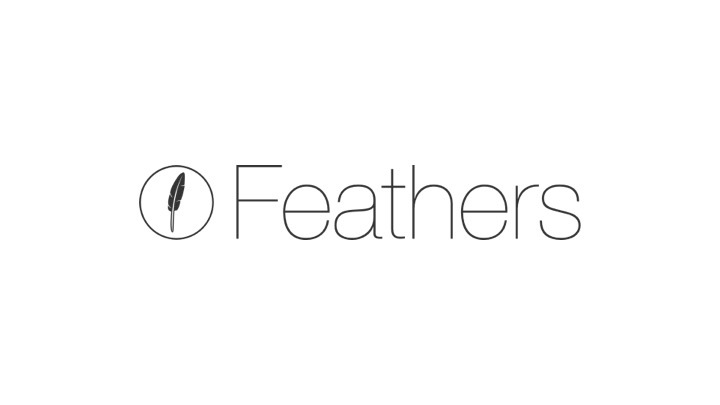 7-feathers.jpg
