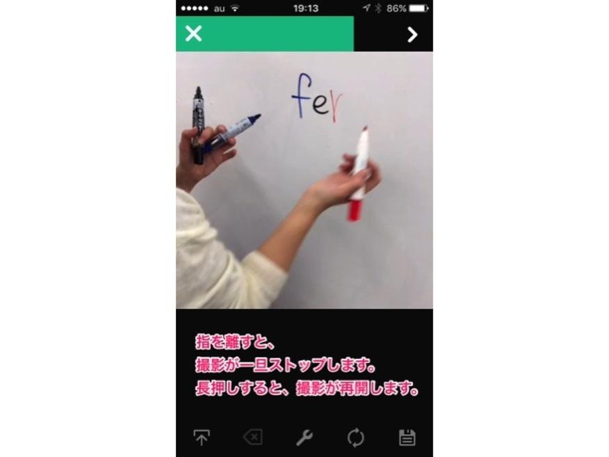 https://ferret.akamaized.net/images/5884ad1f7f58a81119000166/original.jpg?1485090078