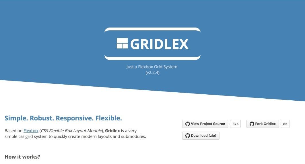 9_gridlex.jpeg