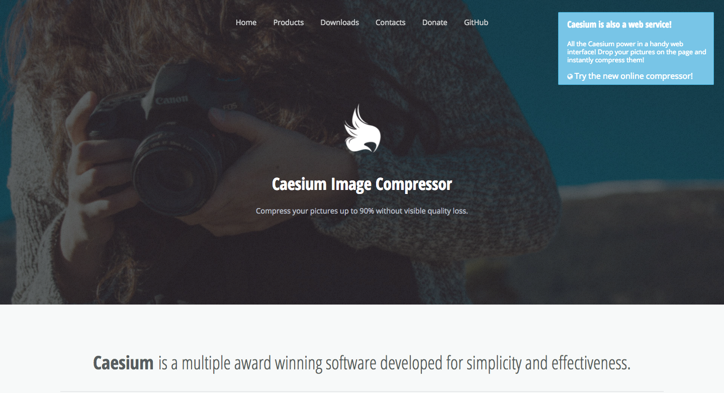 Caesium___Free_Image_Compression_Tool.png