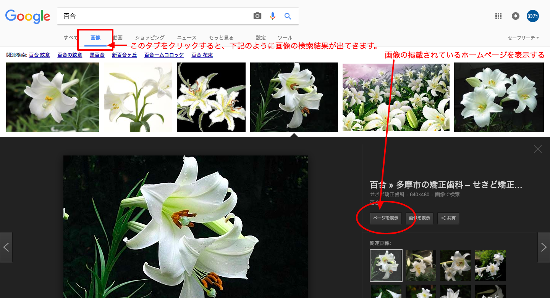 百合___Google_検索.png