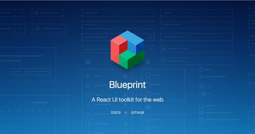 5_blueprint.jpeg