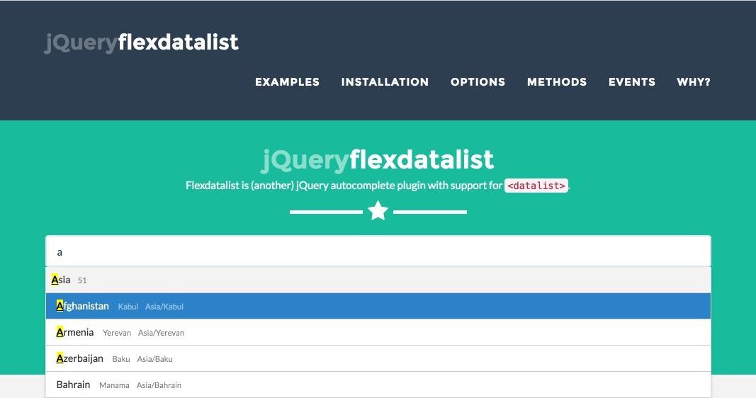 10_flexdatalist.jpeg
