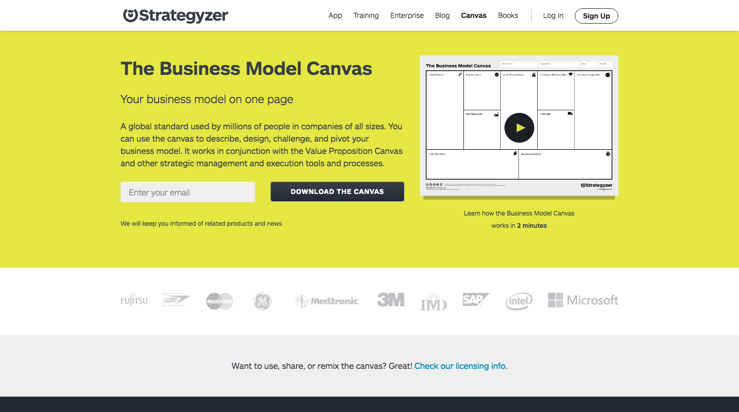 Strategyzer___Business_Model_Canvas.png