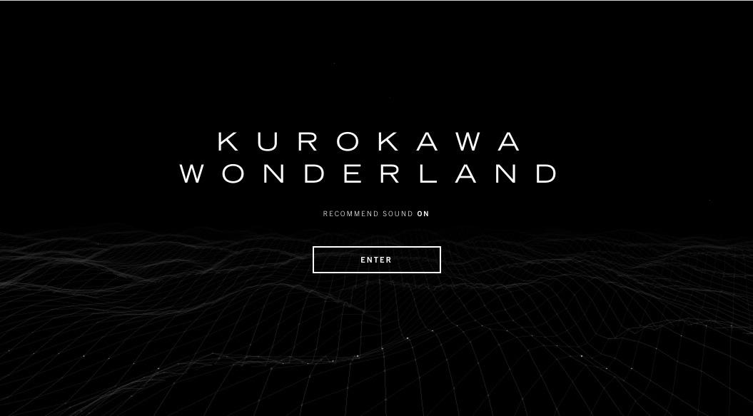 4_kurokawa.jpeg