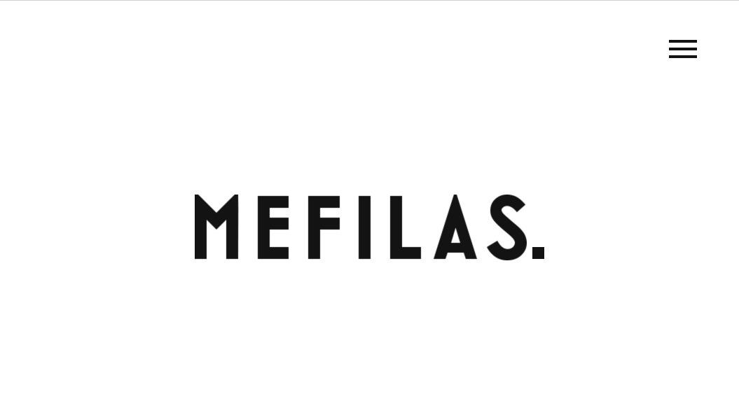 9_mefilas.jpeg