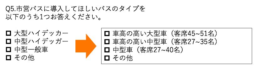 スクリーンショット_2017-02-01_17.18.30.png