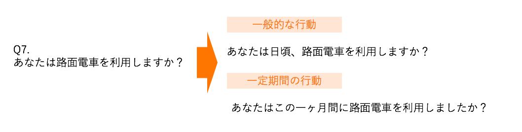 スクリーンショット_2017-02-01_17.40.03.png