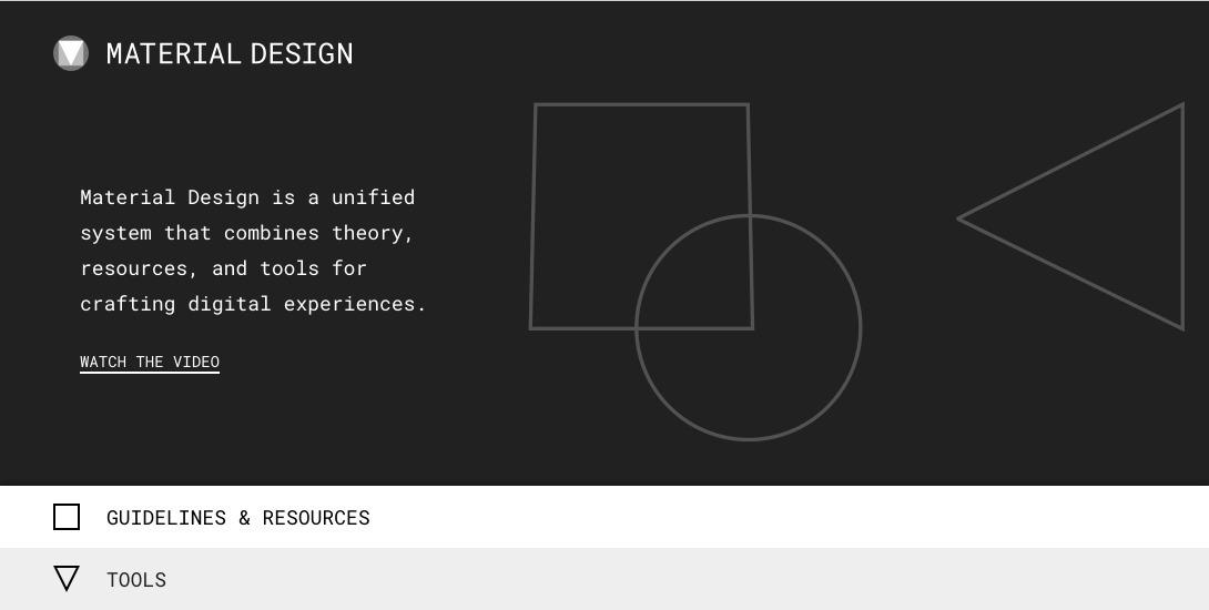 1_materialdesign.jpeg