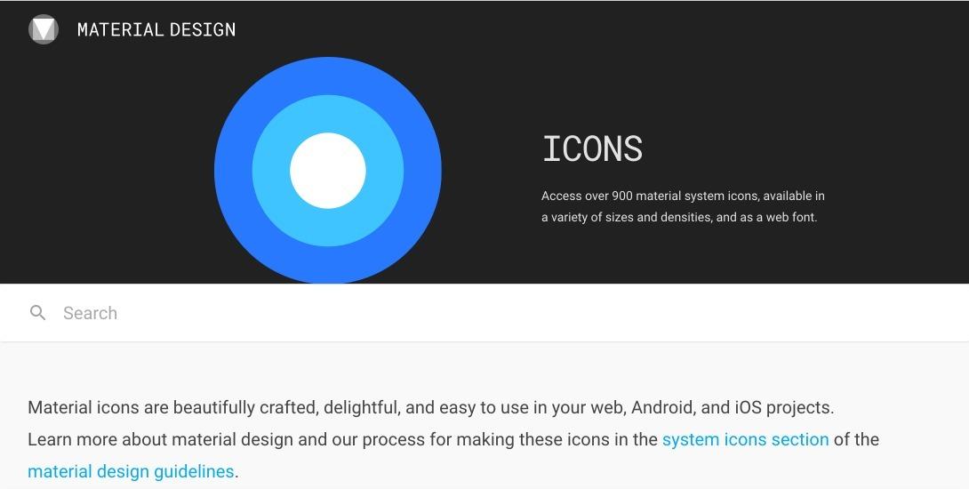 4_icons.jpeg