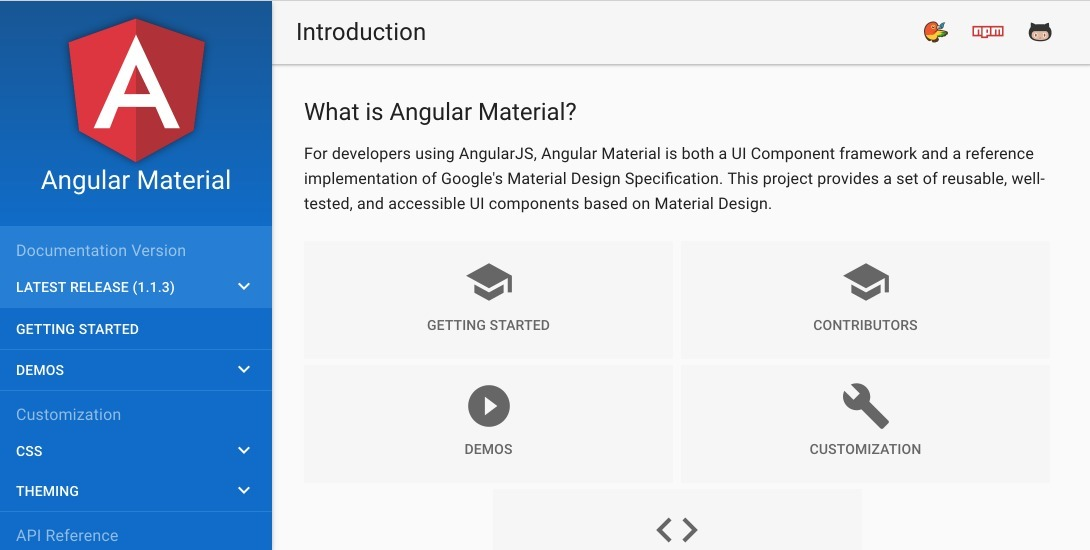 10_angularmaterial.jpeg