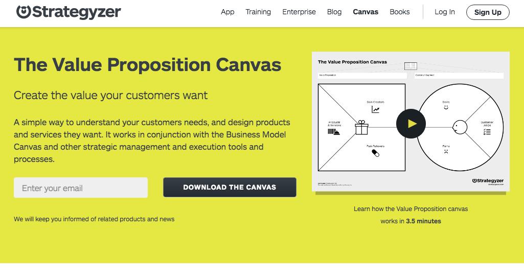 Strategyzer___Value_Proposition_Canvas.png
