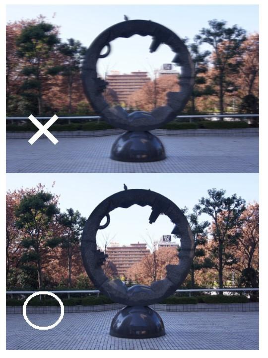 c_tanaka04_006.jpg