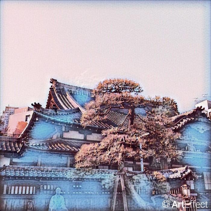 c_tanaka04_018b.jpg