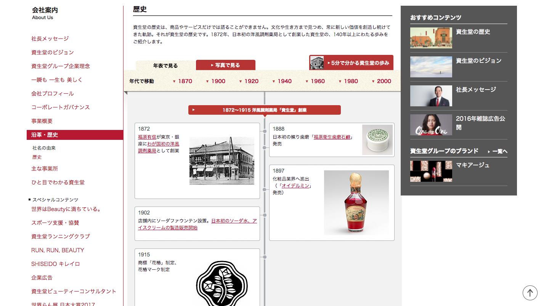 歴史___沿革・歴史___会社案内___資生堂グループ企業情報サイト.png