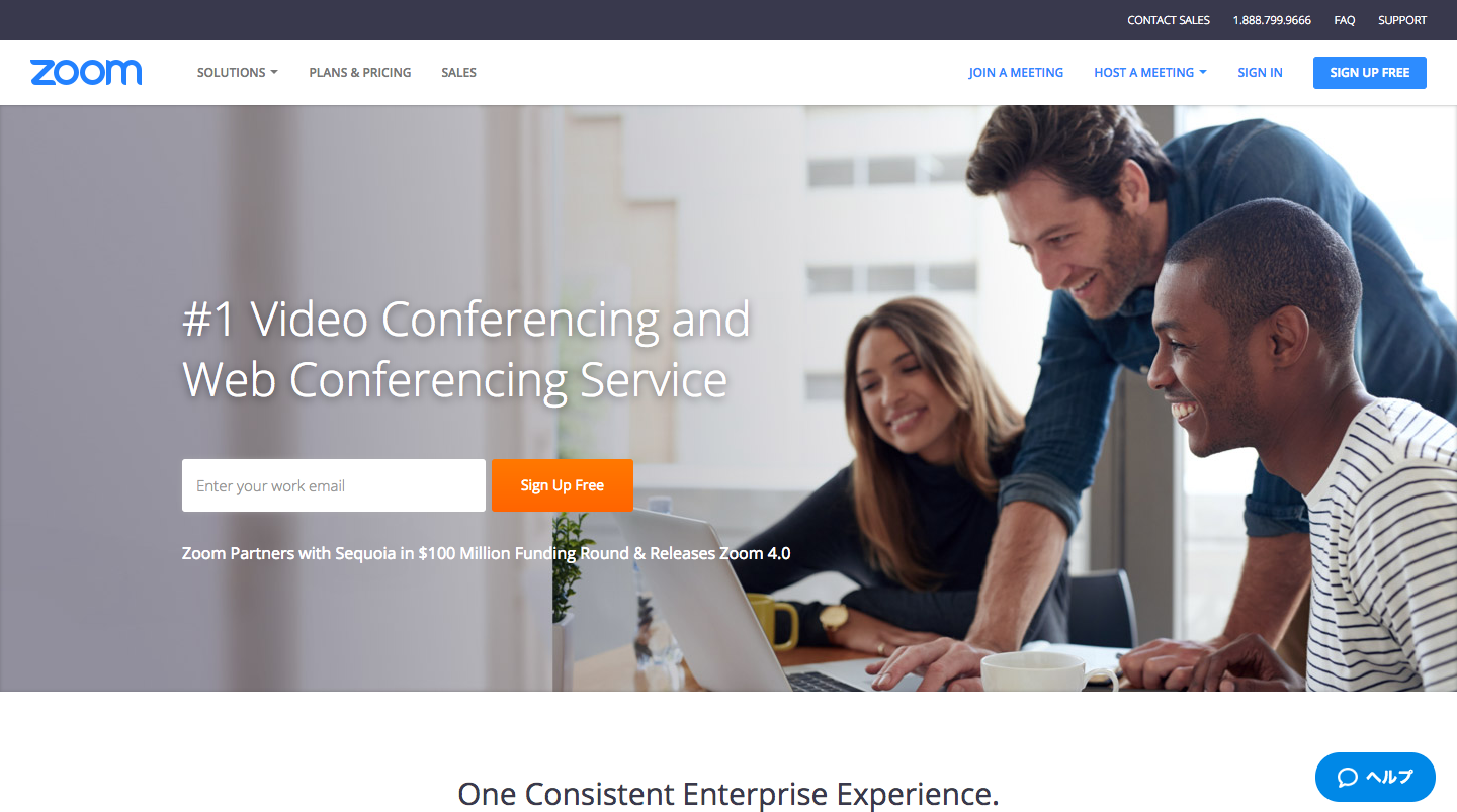 Video_Conferencing__Web_Conferencing__Webinars__Screen_Sharing___Zoom.png