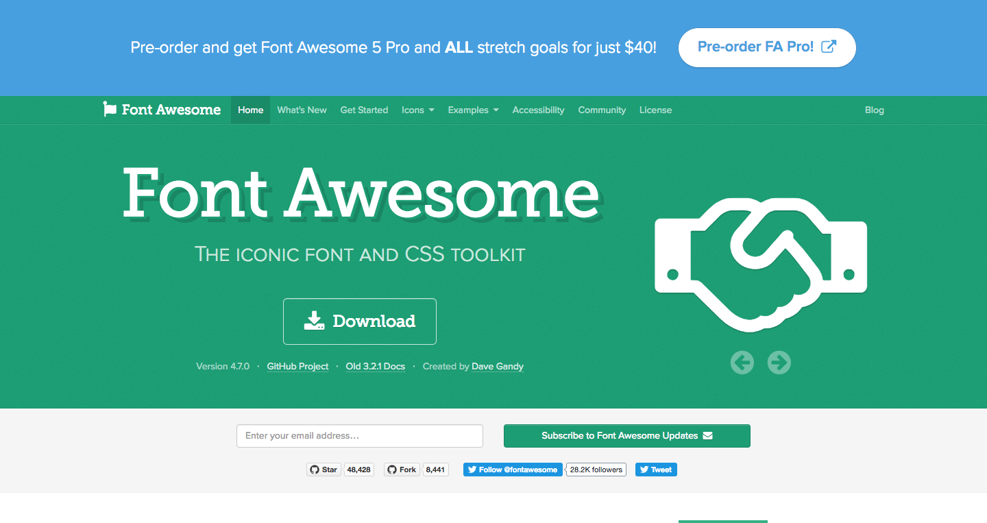 Font_Awesome__the_iconic_font_and_CSS_toolkit.png