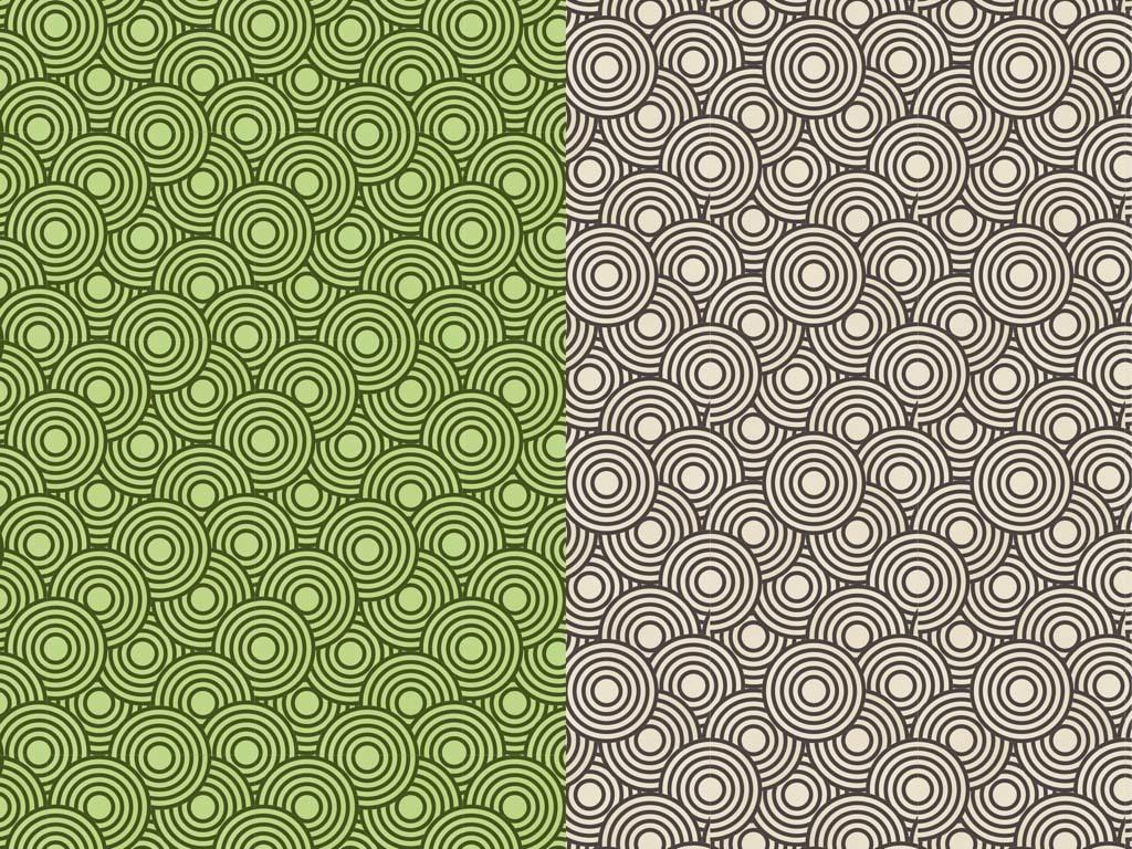幾何学模様 きかがくもよう 柄のデザインパターンを集めた無料のフリー素材集 Ferret