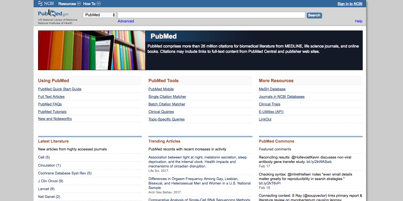 Home___PubMed___NCBI.png