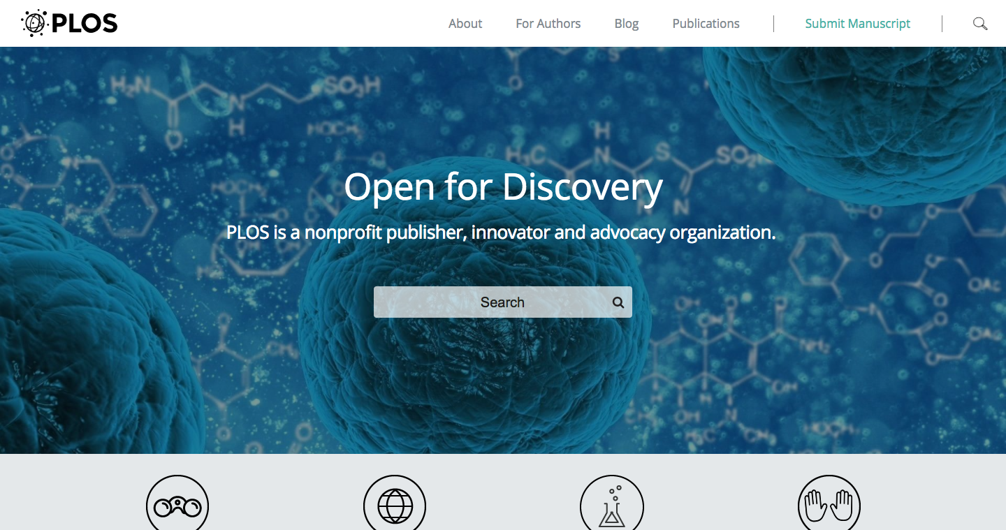 PLOS___Public_Library_of_Science.png