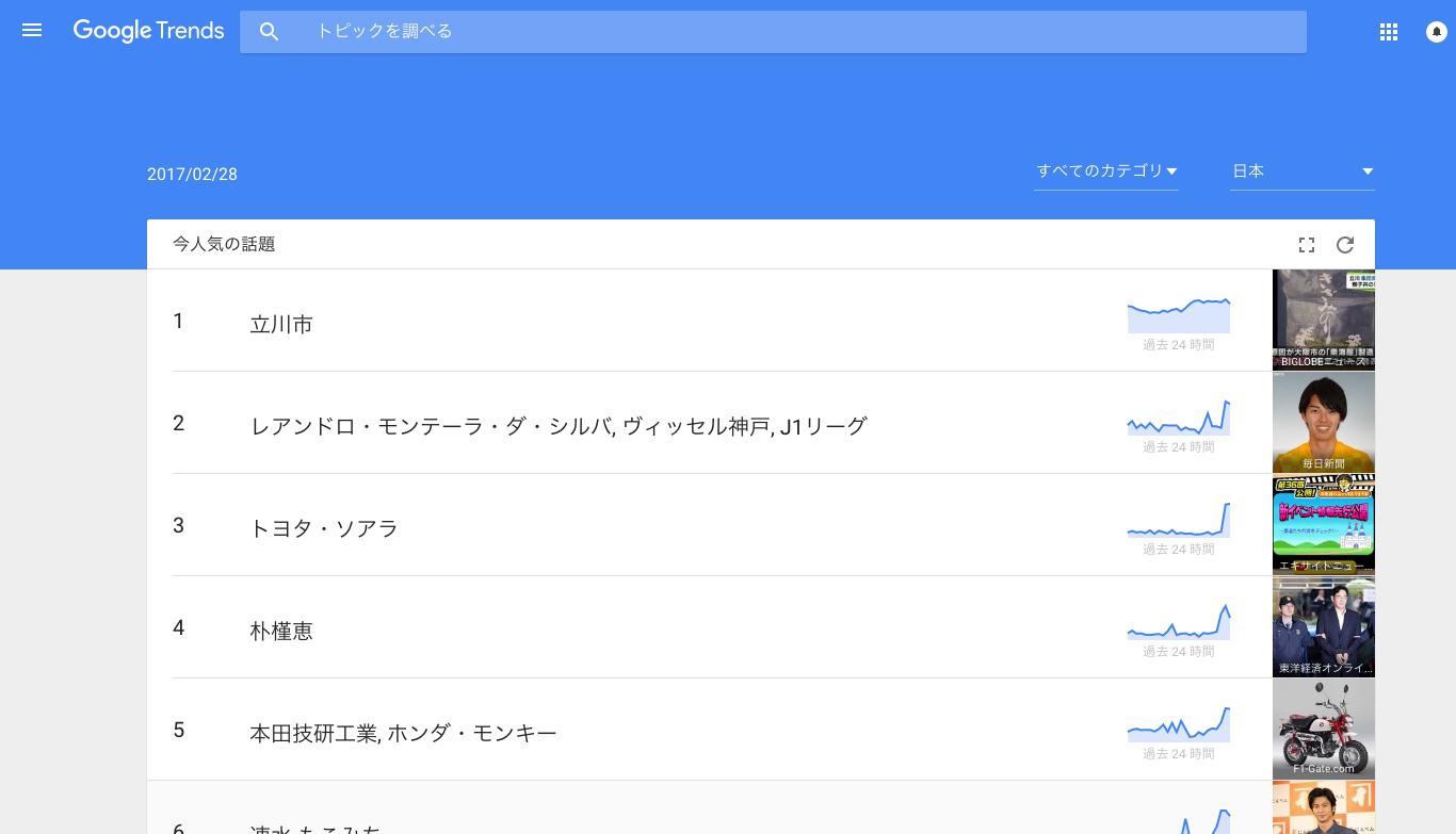スクリーンショット_2017-02-28_17.37.10.png