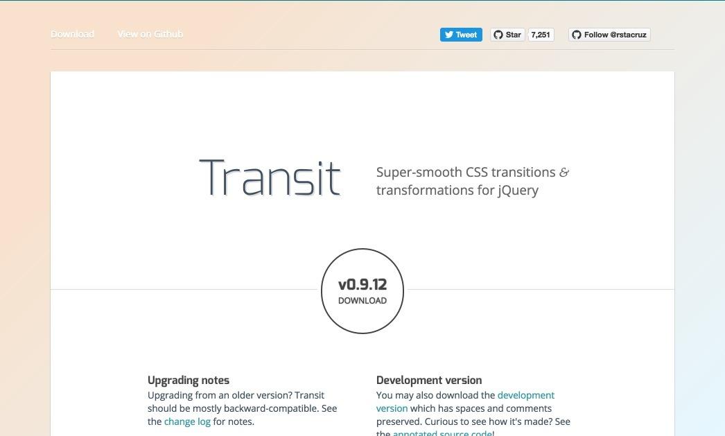 9_transitjs.jpeg