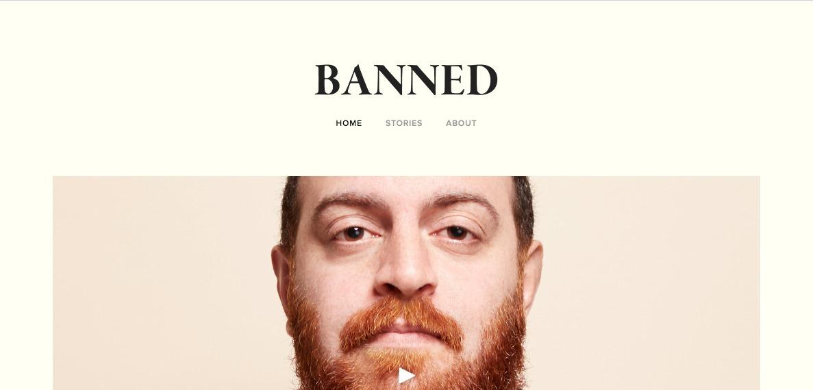 05_banned.jpeg