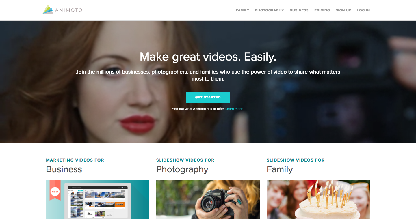 Animoto___Make_great_videos.Easily.(1).png