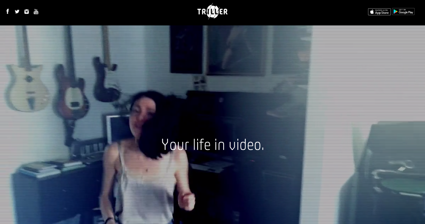 Triller___Your_life_in_video_(1).png