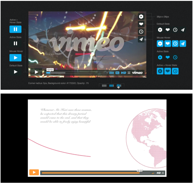 vimeo_player.png