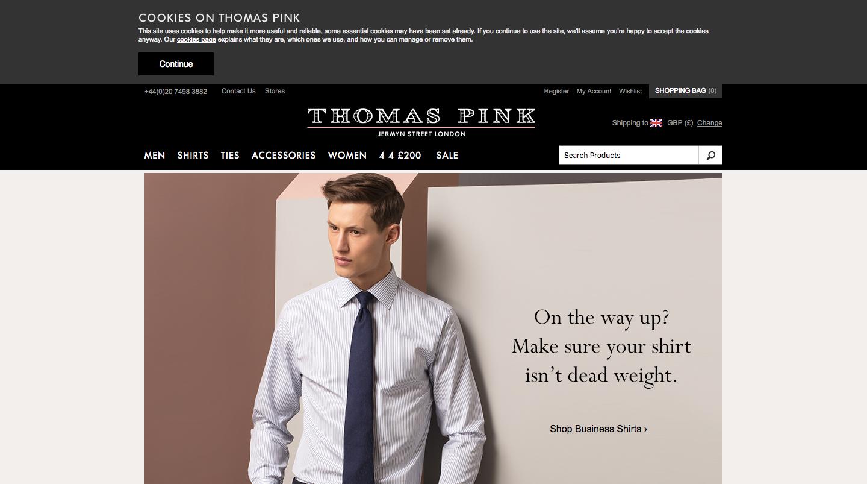 Thomas_Pink___Dress_Shirts___Casual_Shirts___Silk_Ties___Cufflinks___Knitwear___Luxury_Menswear___Womenswear.png