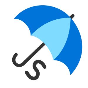 umbrella-1.png
